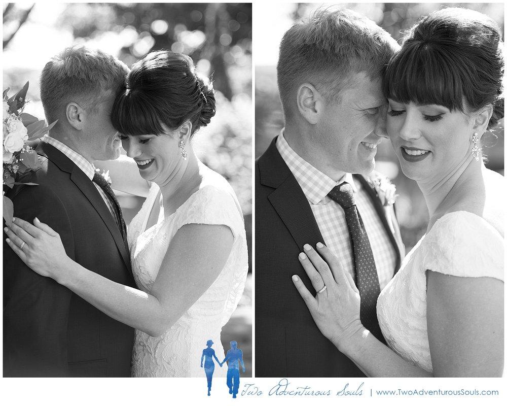 Inn-on-Peaks-Island-Wedding-Maine-Wedding-Photographers_0028.jpg