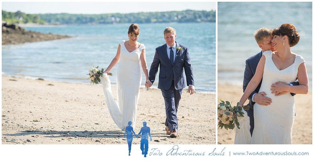 Inn-on-Peaks-Island-Wedding-Maine-Wedding-Photographers_0031.jpg