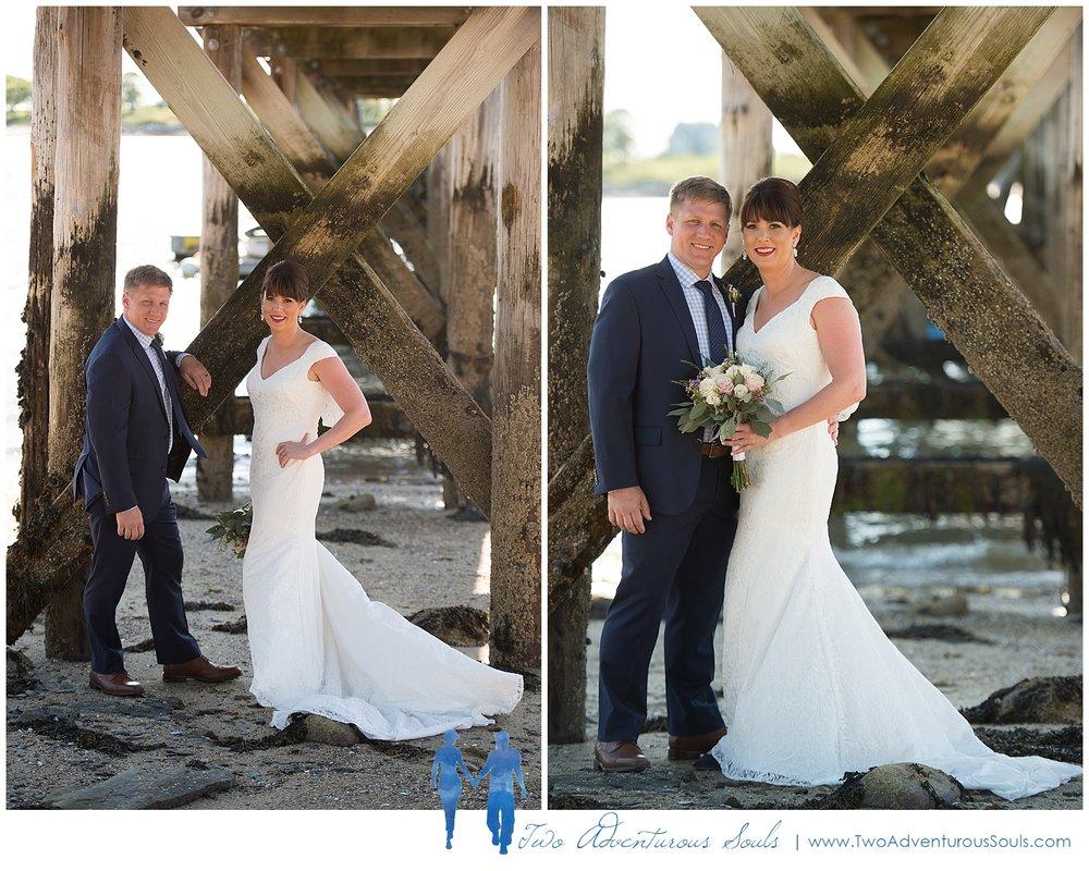 Inn-on-Peaks-Island-Wedding-Maine-Wedding-Photographers_0032.jpg