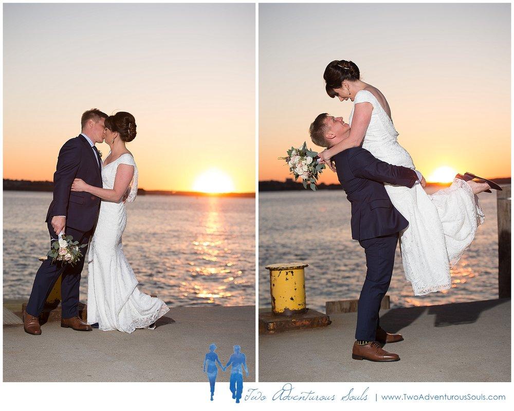 Inn-on-Peaks-Island-Wedding-Maine-Wedding-Photographers_0043.jpg