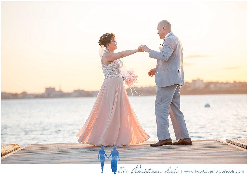 Maine-Wedding-Photographers-Harborview-at-Jones-Landing-Wedding_0071.jpg