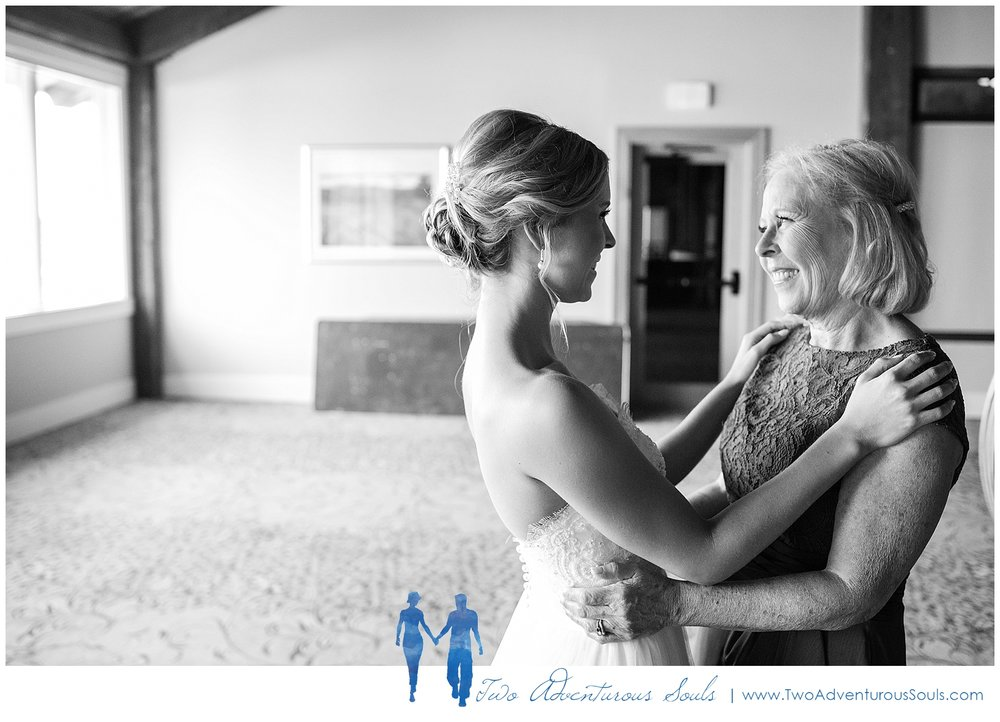 Samoset Resort Wedding, Maine Wedding Photographers - 13