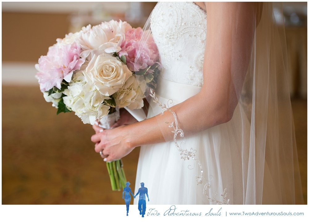 Samoset Resort Wedding, Maine Wedding Photographers - 25
