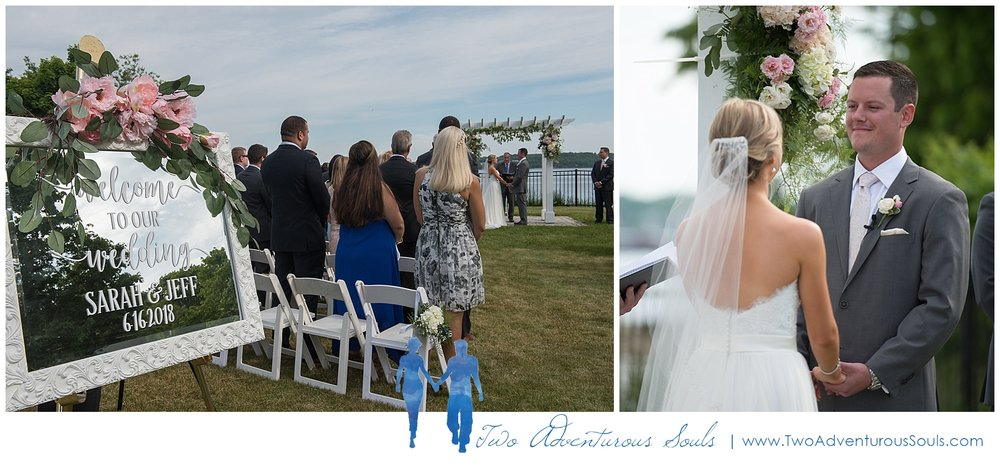 Samoset Resort Wedding, Maine Wedding Photographers - 32