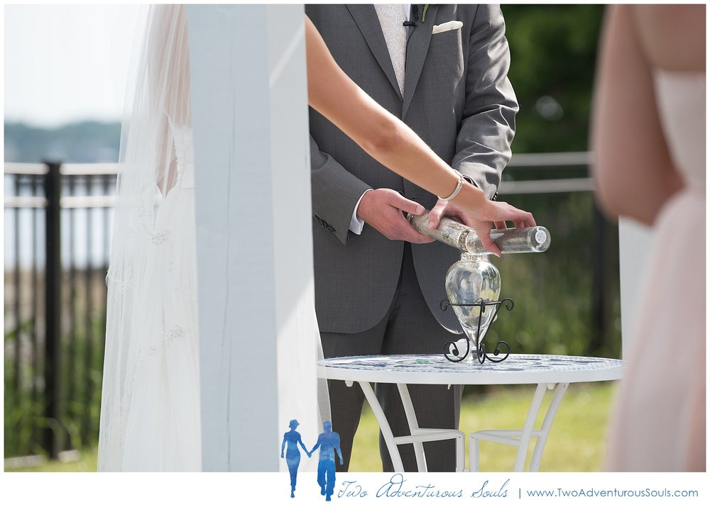 Samoset Resort Wedding, Maine Wedding Photographers - 36