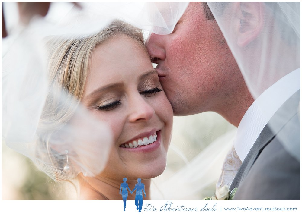 Samoset Resort Wedding, Maine Wedding Photographers - 55