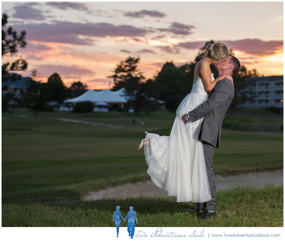 Samoset Resort Wedding, Maine Wedding Photographers - 59