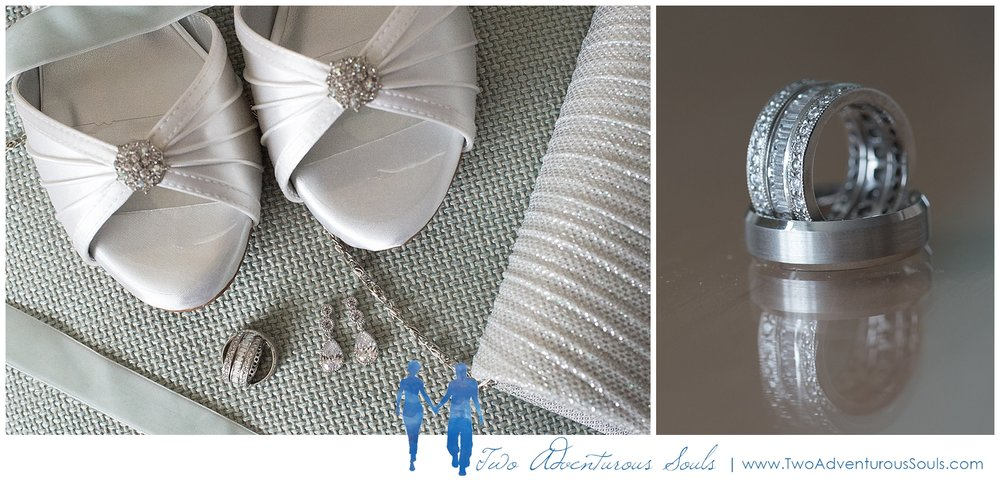 Seaport Elite Yacht Wedding, Boston Wedding Photographers, Two Adventurous Souls_0001 - wedding details