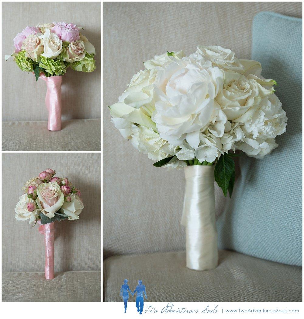 Seaport Elite Yacht Wedding, Boston Wedding Photographers, Two Adventurous Souls_Stapleton Floral wedding bouquet