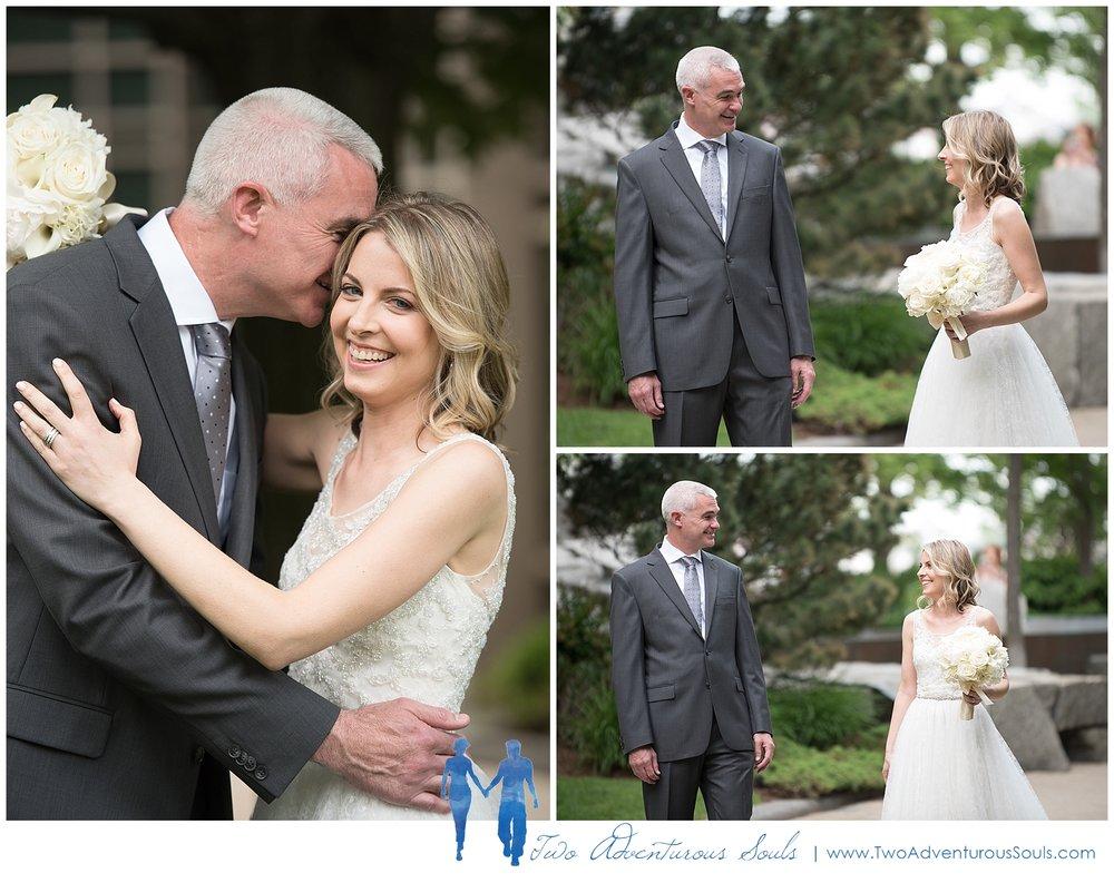Seaport Elite Yacht Wedding, Boston Wedding Photographers, Two Adventurous Souls_