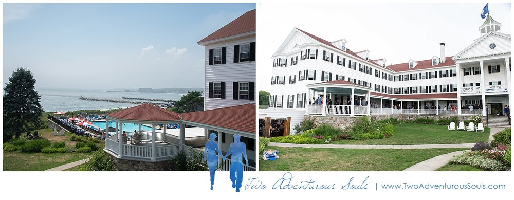 Colony-Hotel-Wedding-Kennebunkport-Wedding-Photographers-maine-Wedding-Photographers_0066.jpg