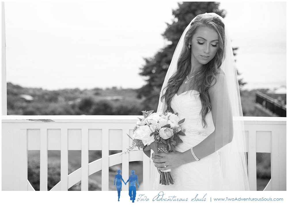 Colony-Hotel-Wedding-Kennebunkport-Wedding-Photographers-maine-Wedding-Photographers_0078.jpg