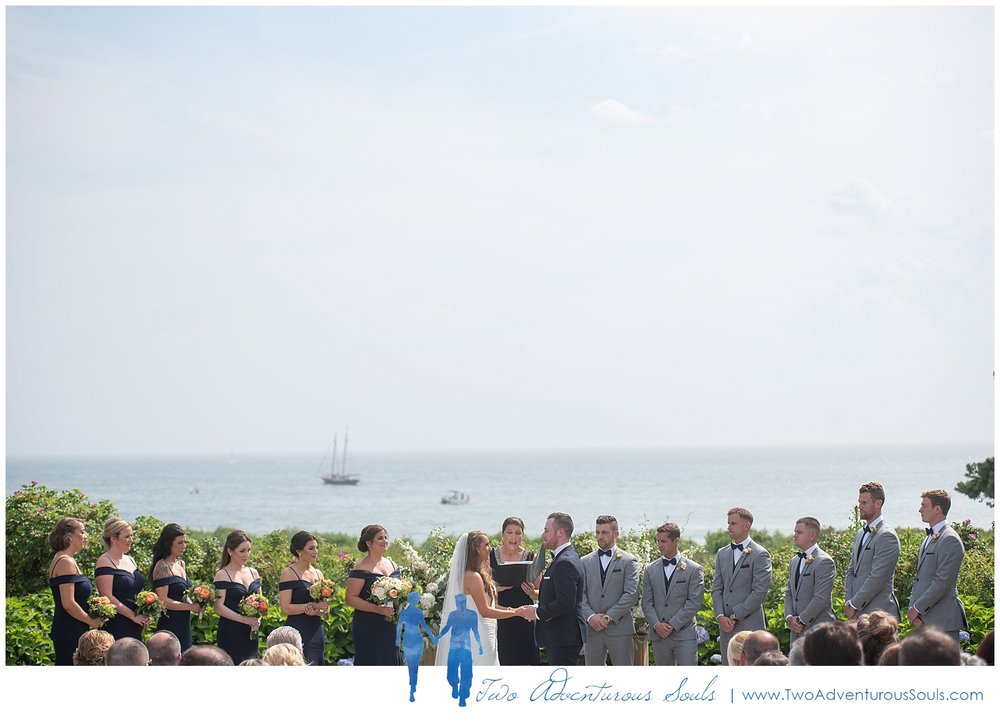 Colony-Hotel-Wedding-Kennebunkport-Wedding-Photographers-maine-Wedding-Photographers_0083.jpg