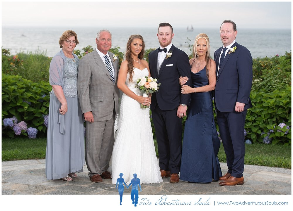 Colony-Hotel-Wedding-Kennebunkport-Wedding-Photographers-maine-Wedding-Photographers_0089.jpg
