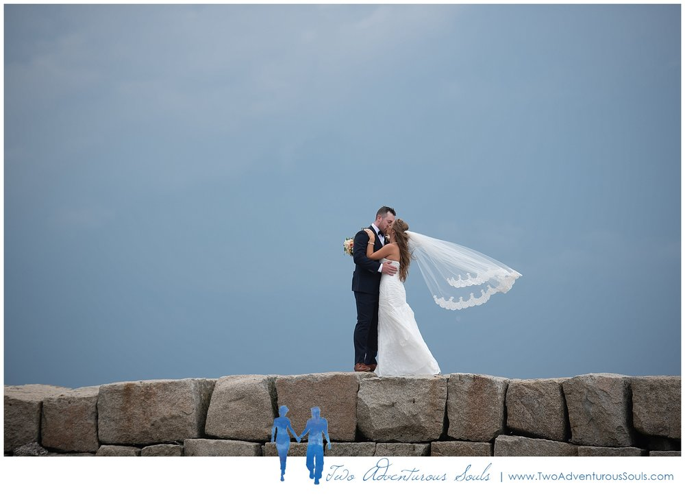 Colony-Hotel-Wedding-Kennebunkport-Wedding-Photographers-maine-Wedding-Photographers_0100.jpg
