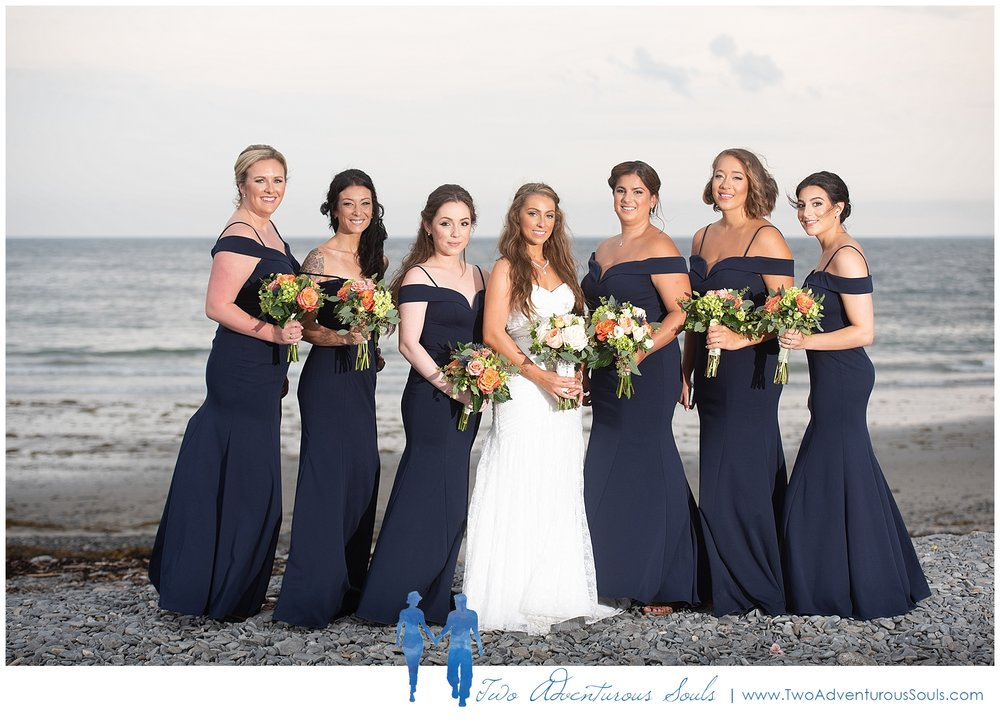 Colony-Hotel-Wedding-Kennebunkport-Wedding-Photographers-maine-Wedding-Photographers_0105.jpg