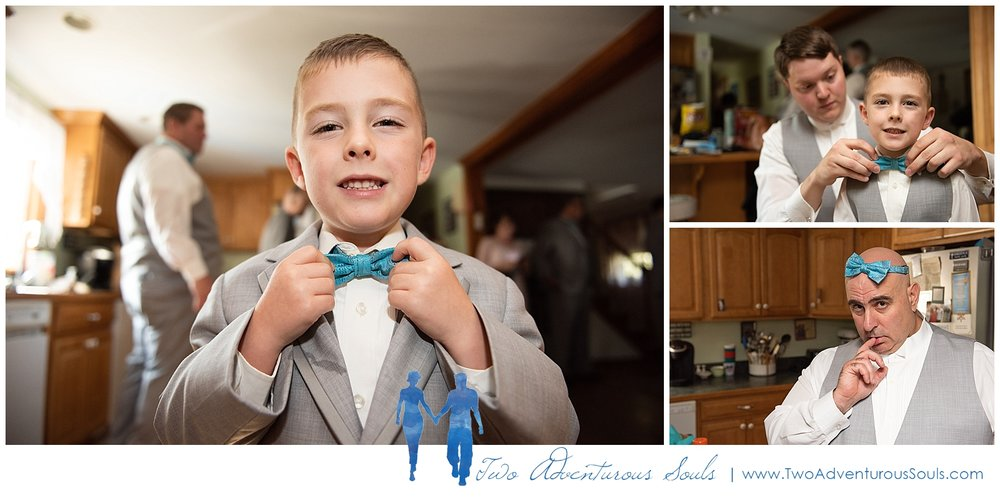 Monponsett-Inn-Wedding-Cape-Cod-Wedding-Photographers_0005.jpg