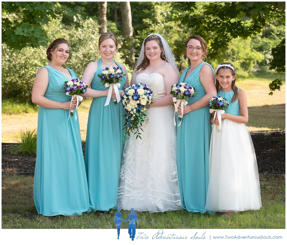 Monponsett-Inn-Wedding-Cape-Cod-Wedding-Photographers_0012.jpg
