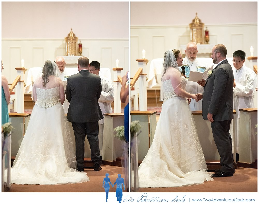 Monponsett-Inn-Wedding-Cape-Cod-Wedding-Photographers_0030.jpg