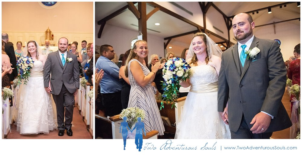 Monponsett-Inn-Wedding-Cape-Cod-Wedding-Photographers_0033.jpg
