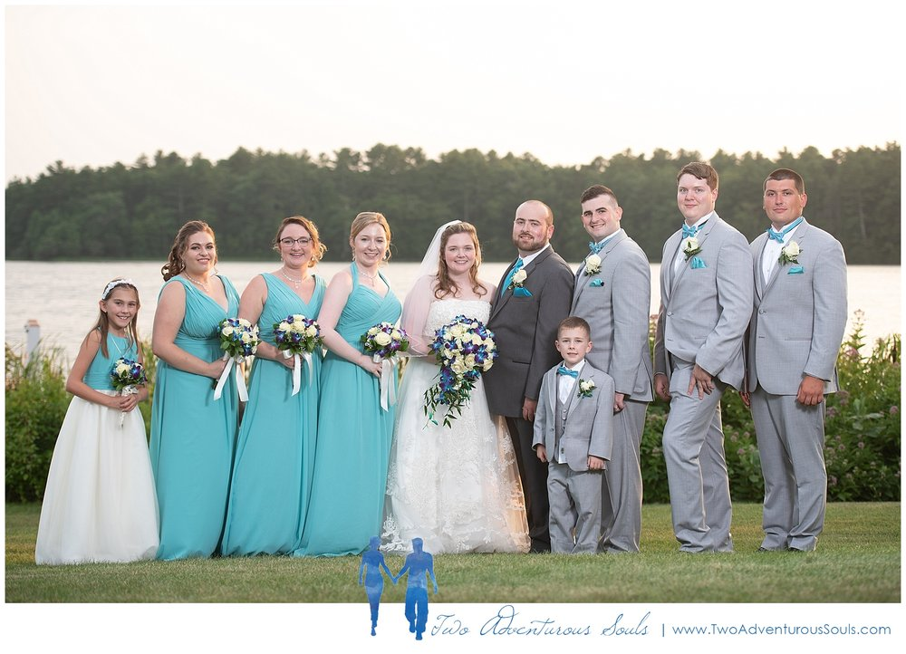 Monponsett-Inn-Wedding-Cape-Cod-Wedding-Photographers_0038.jpg