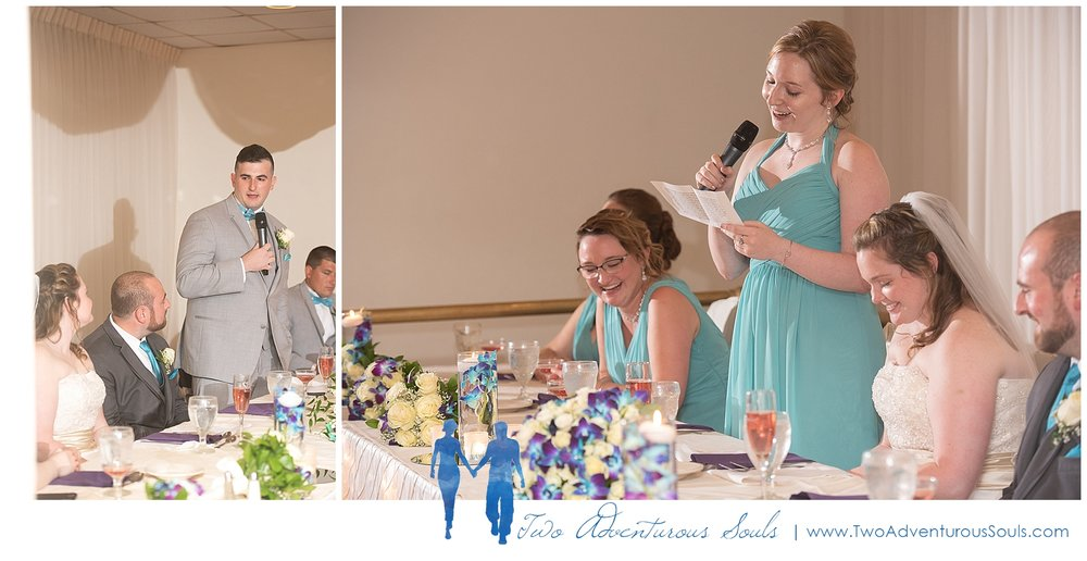 Monponsett-Inn-Wedding-Cape-Cod-Wedding-Photographers_0045.jpg