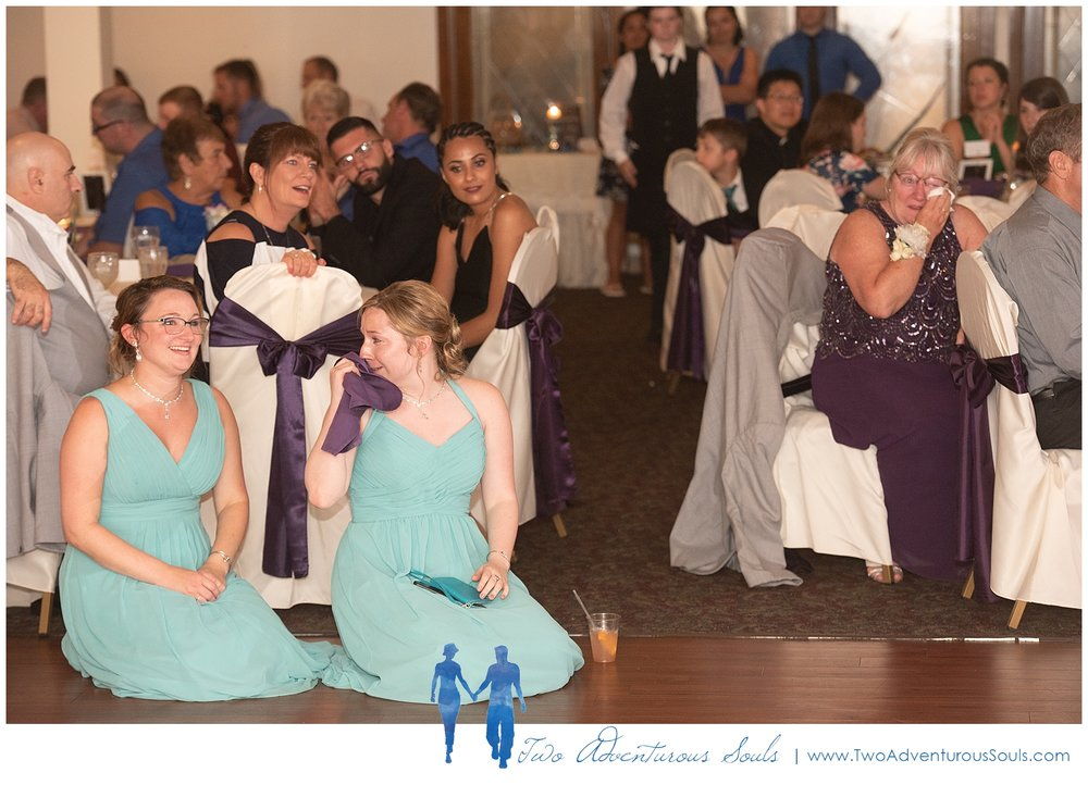Monponsett-Inn-Wedding-Cape-Cod-Wedding-Photographers_0047.jpg