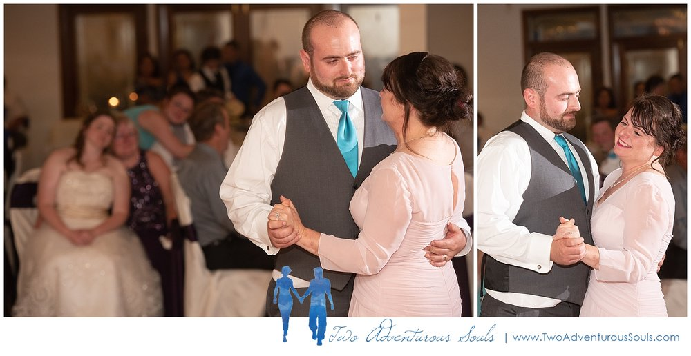 Monponsett-Inn-Wedding-Cape-Cod-Wedding-Photographers_0048.jpg