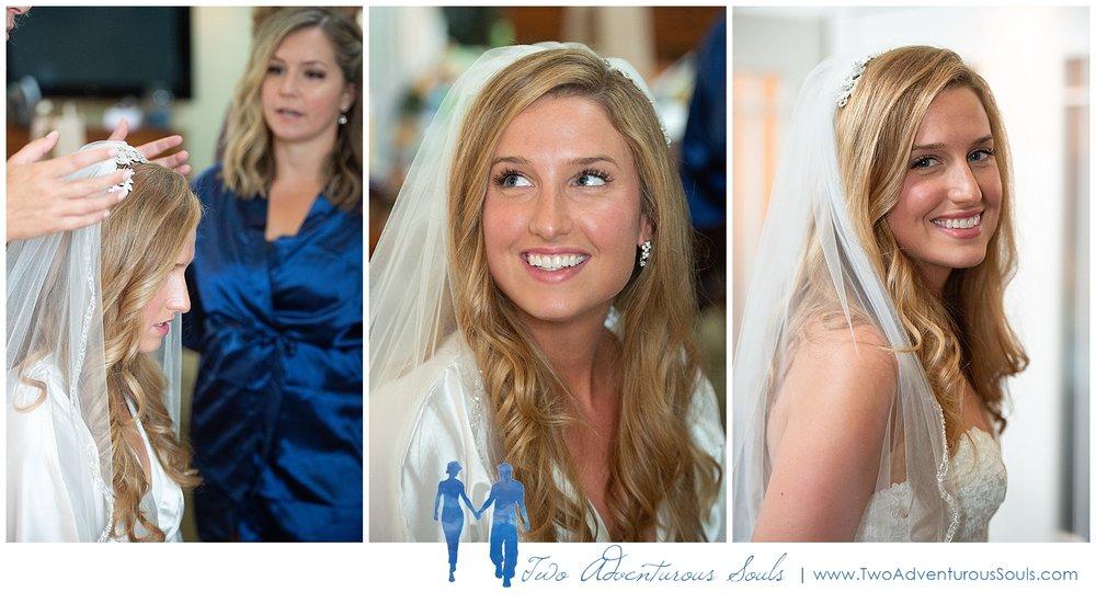 The Landing at Pine Point Wedding by Scarborough Maine Wedding Photographers - Lauren Conrad inspired Wedding