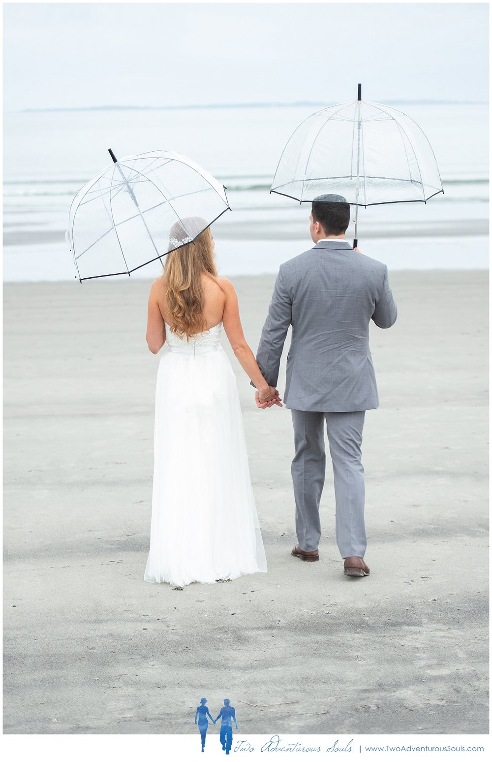 The Landing at Pine Point Wedding by Scarborough Maine Wedding Photographers -