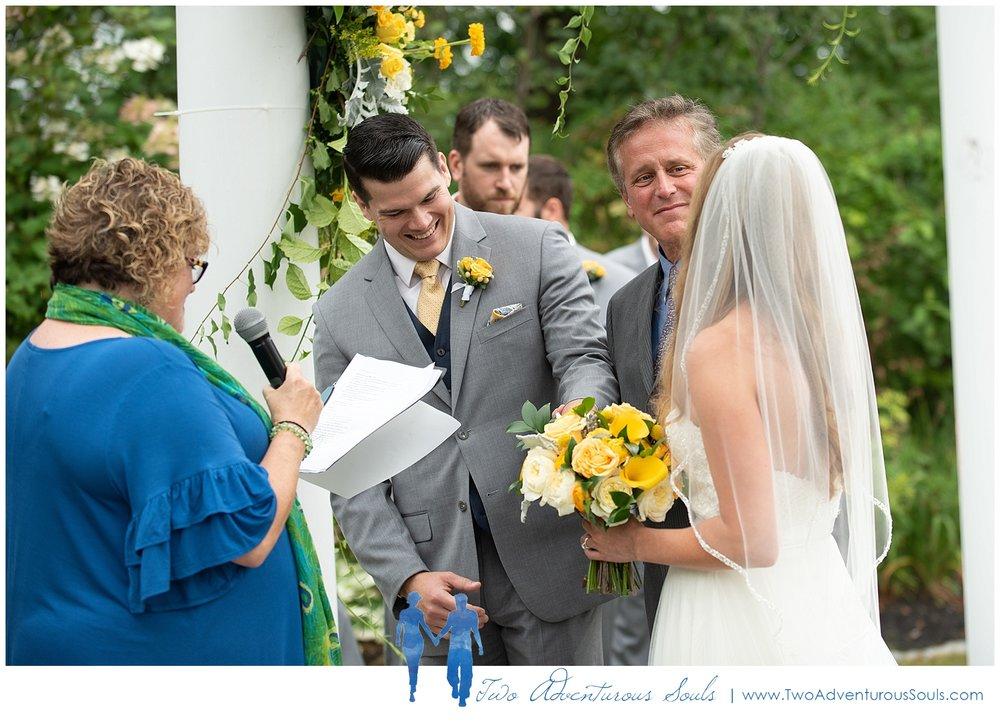 The-Landing-at-Pine-Point-Wedding-Scarborough-Wedding-Photographers-maine-Wedding-Photographers_0059.jpg