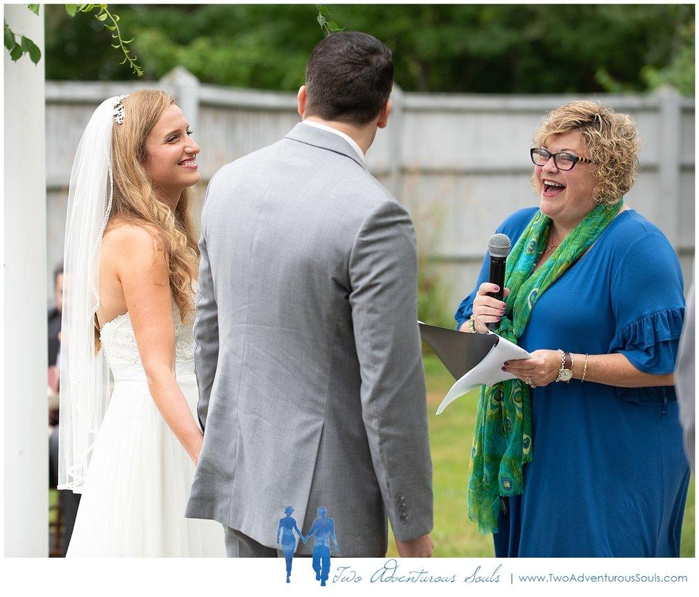 The-Landing-at-Pine-Point-Wedding-Scarborough-Wedding-Photographers-maine-Wedding-Photographers_0060.jpg