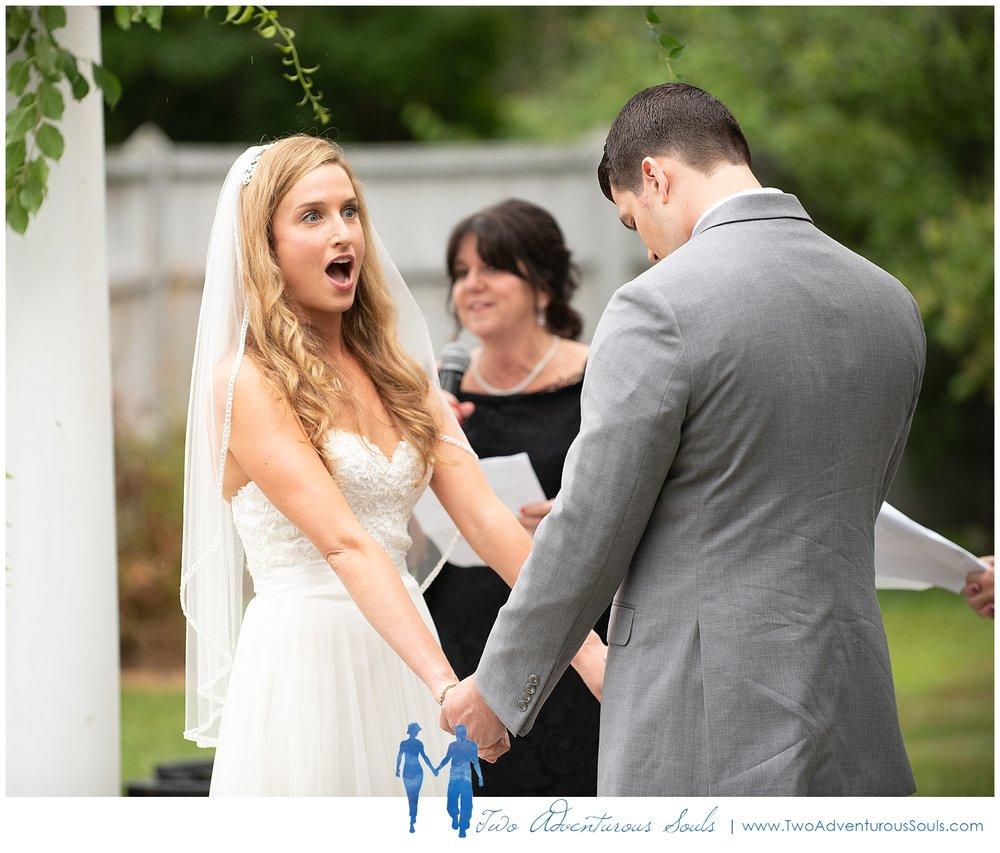 The-Landing-at-Pine-Point-Wedding-Scarborough-Wedding-Photographers-maine-Wedding-Photographers_0061.jpg