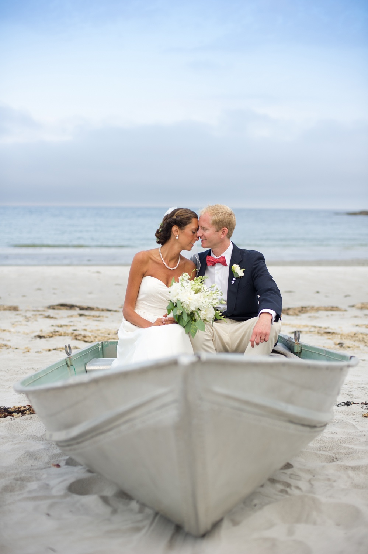 Two Adventurous Souls | Maine and Costa Rica Wedding Photographers