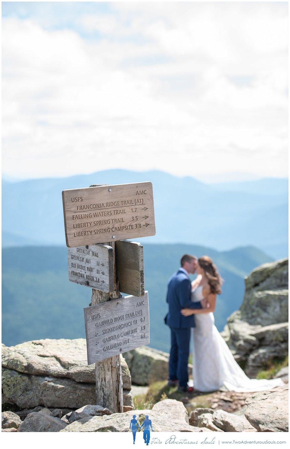 081818-Chana-Kevin-Adventure-Wedding-Photographers-Destination-Wedding-Photographers14.jpg