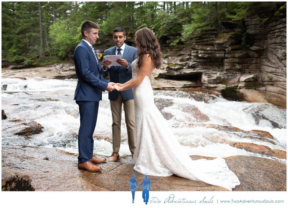 081818 - Chana & Rich - wedding SNEAKS-45_Adventure Wedding, Destination Wedding Photographers.jpg