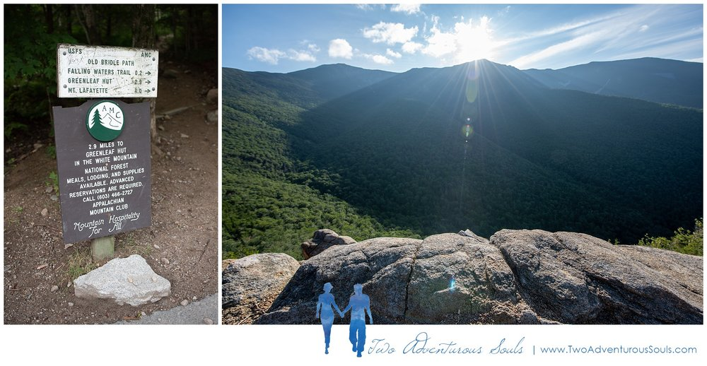 081818 - Chana & Rich - wedding SNEAKS-104_Adventure Wedding, Destination Wedding Photographers.jpg