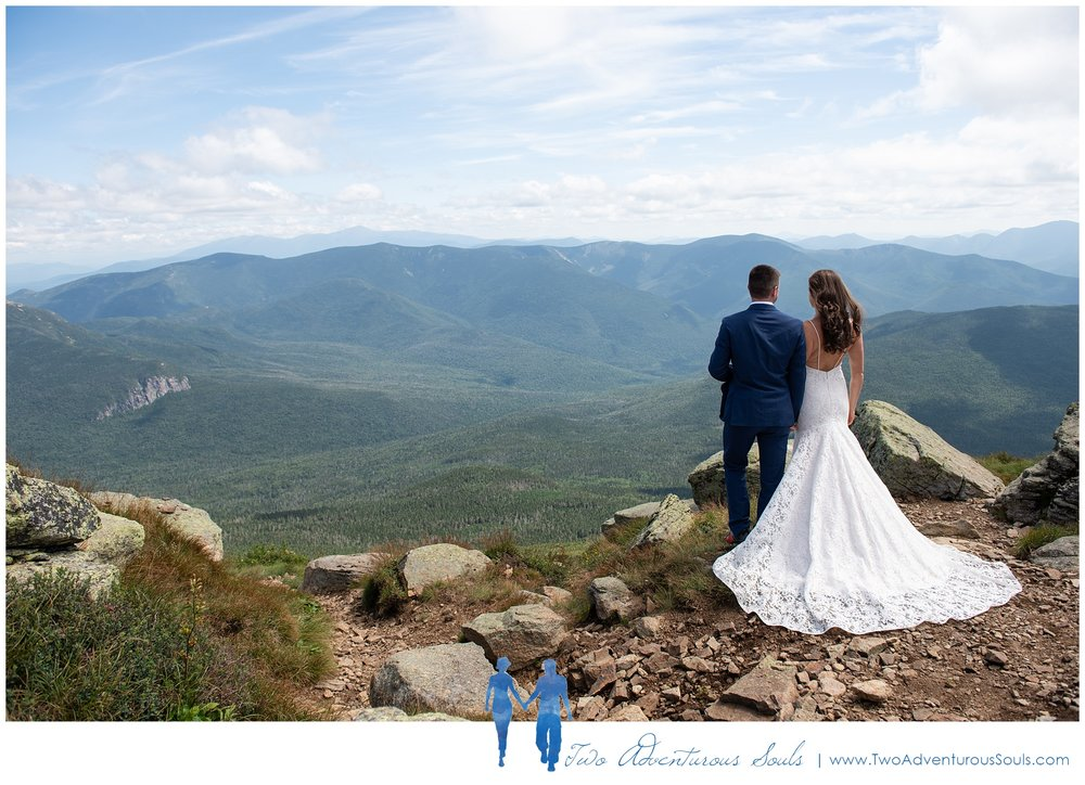 081818 - Chana & Rich - wedding SNEAKS-109_Adventure Wedding, Destination Wedding Photographers.jpg