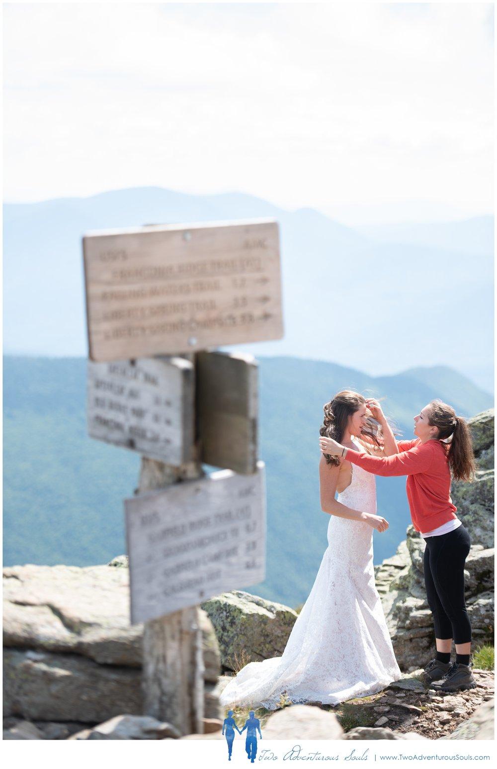 081818 - Chana & Rich - wedding SNEAKS-110_Adventure Wedding, Destination Wedding Photographers.jpg
