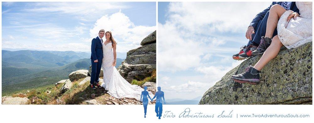 081818 - Chana & Rich - wedding SNEAKS-113_Adventure Wedding, Destination Wedding Photographers.jpg