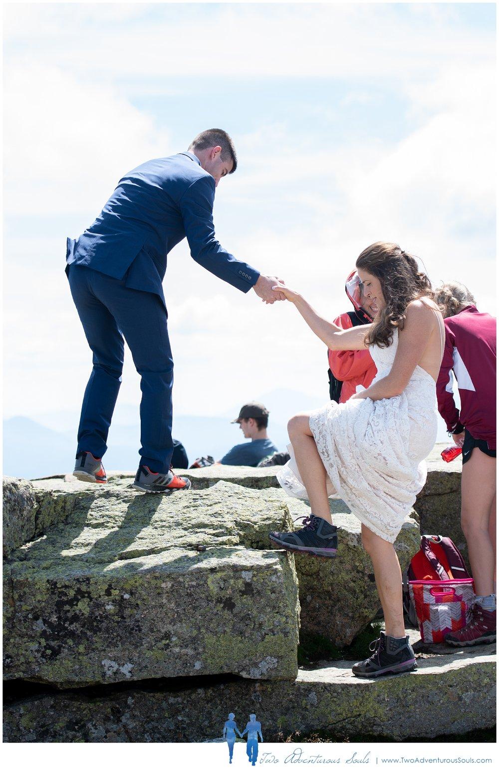 081818 - Chana & Rich - wedding SNEAKS-112_Adventure Wedding, Destination Wedding Photographers.jpg