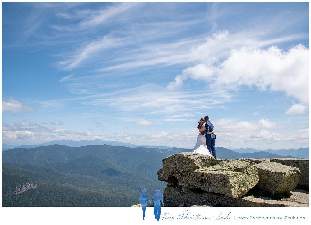 081818 - Chana & Rich - wedding SNEAKS-116_Adventure Wedding, Destination Wedding Photographers.jpg