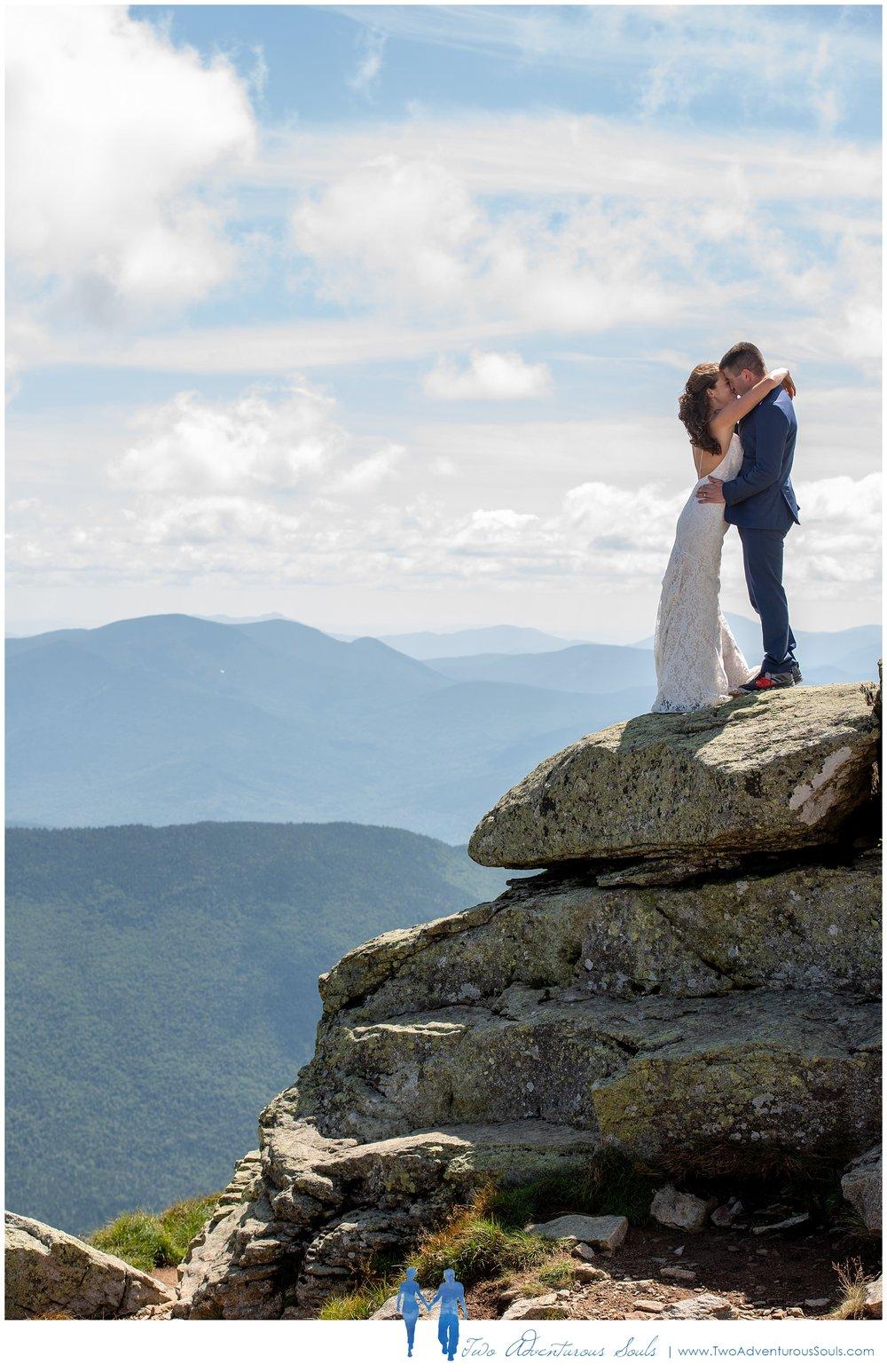 081818 - Chana & Rich - wedding SNEAKS-115_Adventure Wedding, Destination Wedding Photographers.jpg