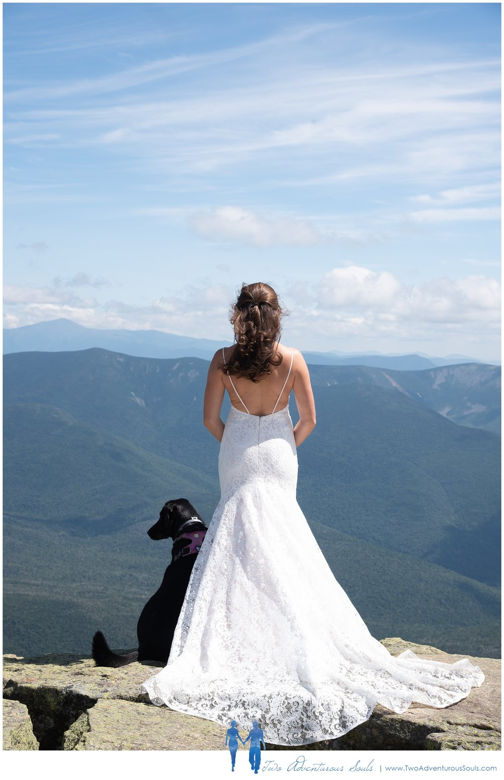 081818 - Chana & Rich - wedding SNEAKS-118_Adventure Wedding, Destination Wedding Photographers.jpg