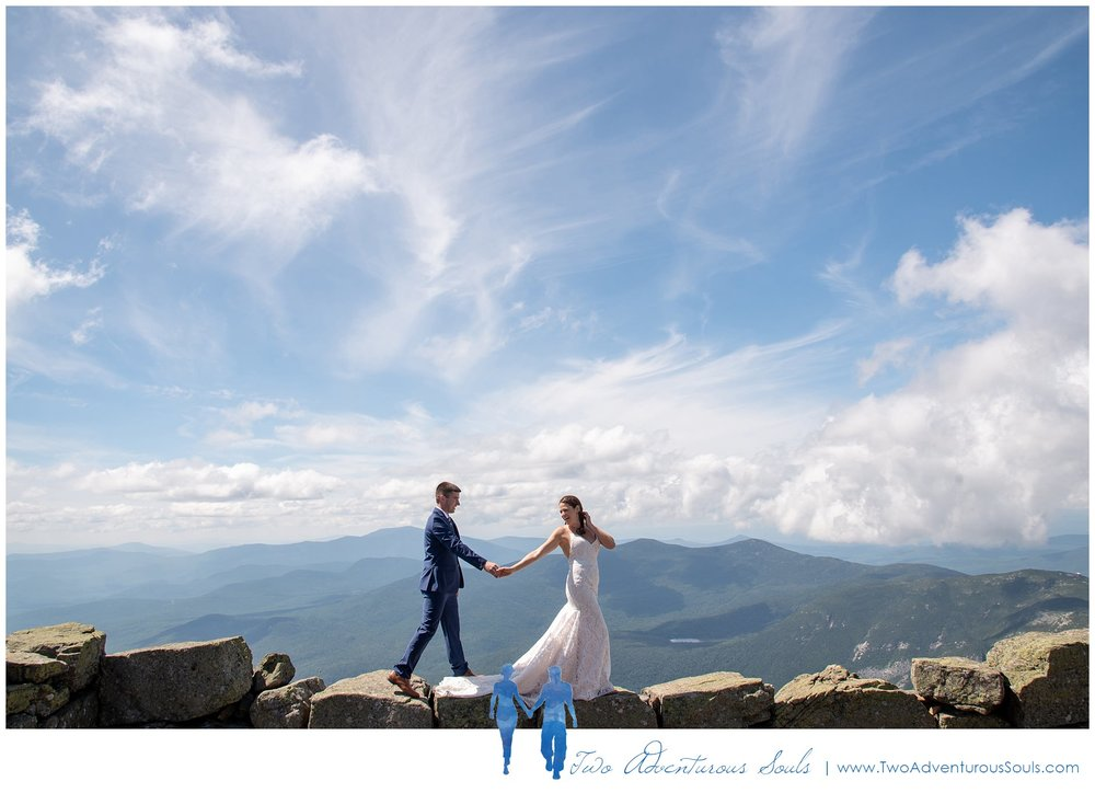081818 - Chana & Rich - wedding SNEAKS-121_Adventure Wedding, Destination Wedding Photographers.jpg