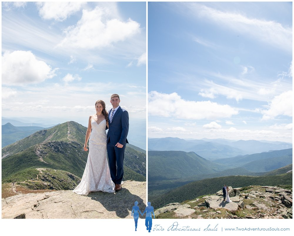 081818 - Chana & Rich - wedding SNEAKS-123_Adventure Wedding, Destination Wedding Photographers.jpg