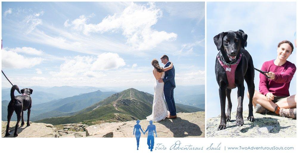 081818 - Chana & Rich - wedding SNEAKS-124_Adventure Wedding, Destination Wedding Photographers.jpg