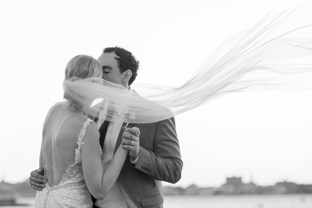 070718 - Amy & Rich - wedding-715.jpg