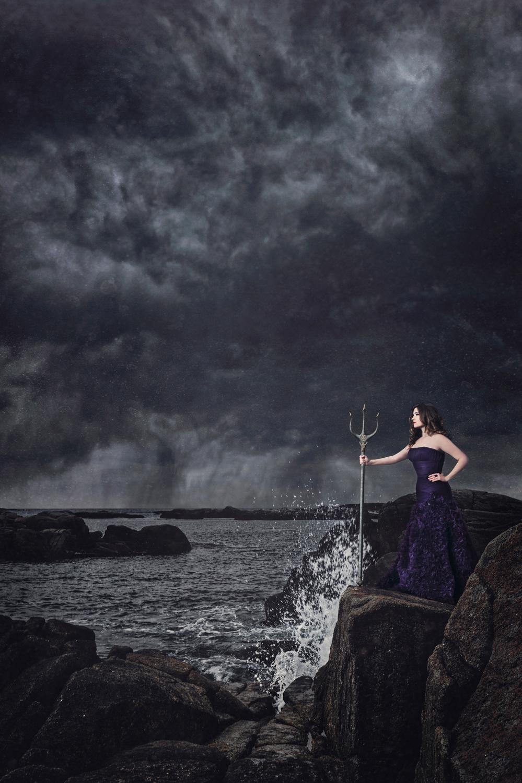 Fantasy Fine Art Maine Photographer - 09.jpg