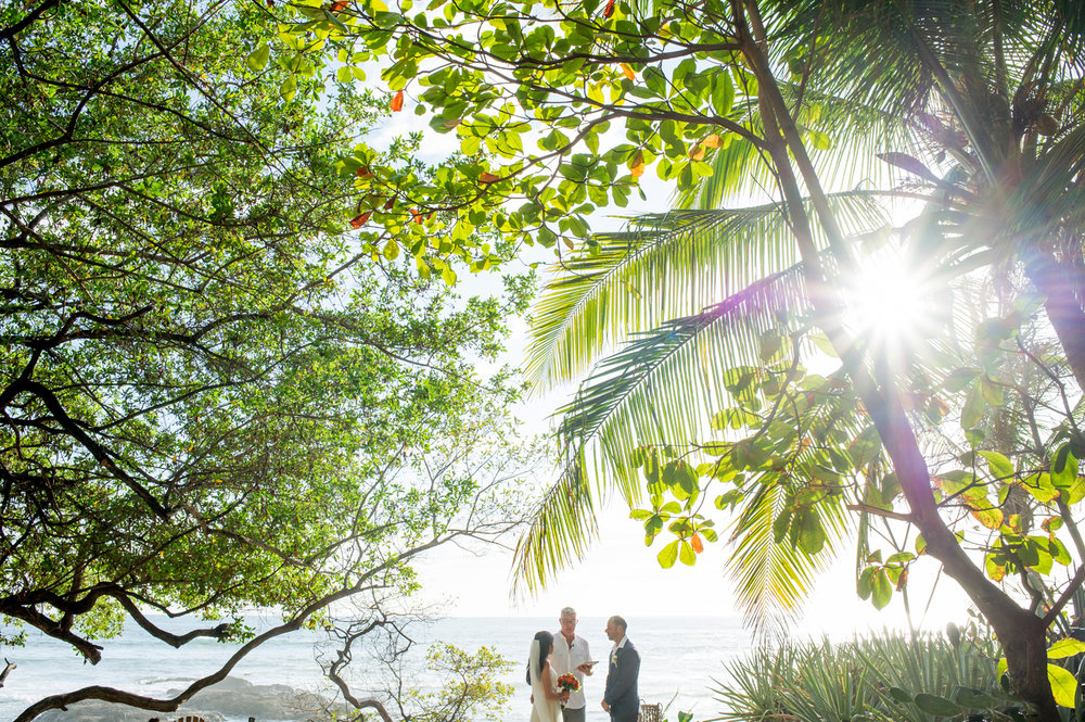 Costa Rica Wedding Photographers, Tamarindo Wedding Photographers, Carla & Armando - Wedding-78.jpg